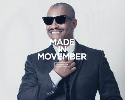 mg866-made-in-movember-campaign-photos-2014-media-images-portrait-2-lowres-rgb-logo_01.jpg